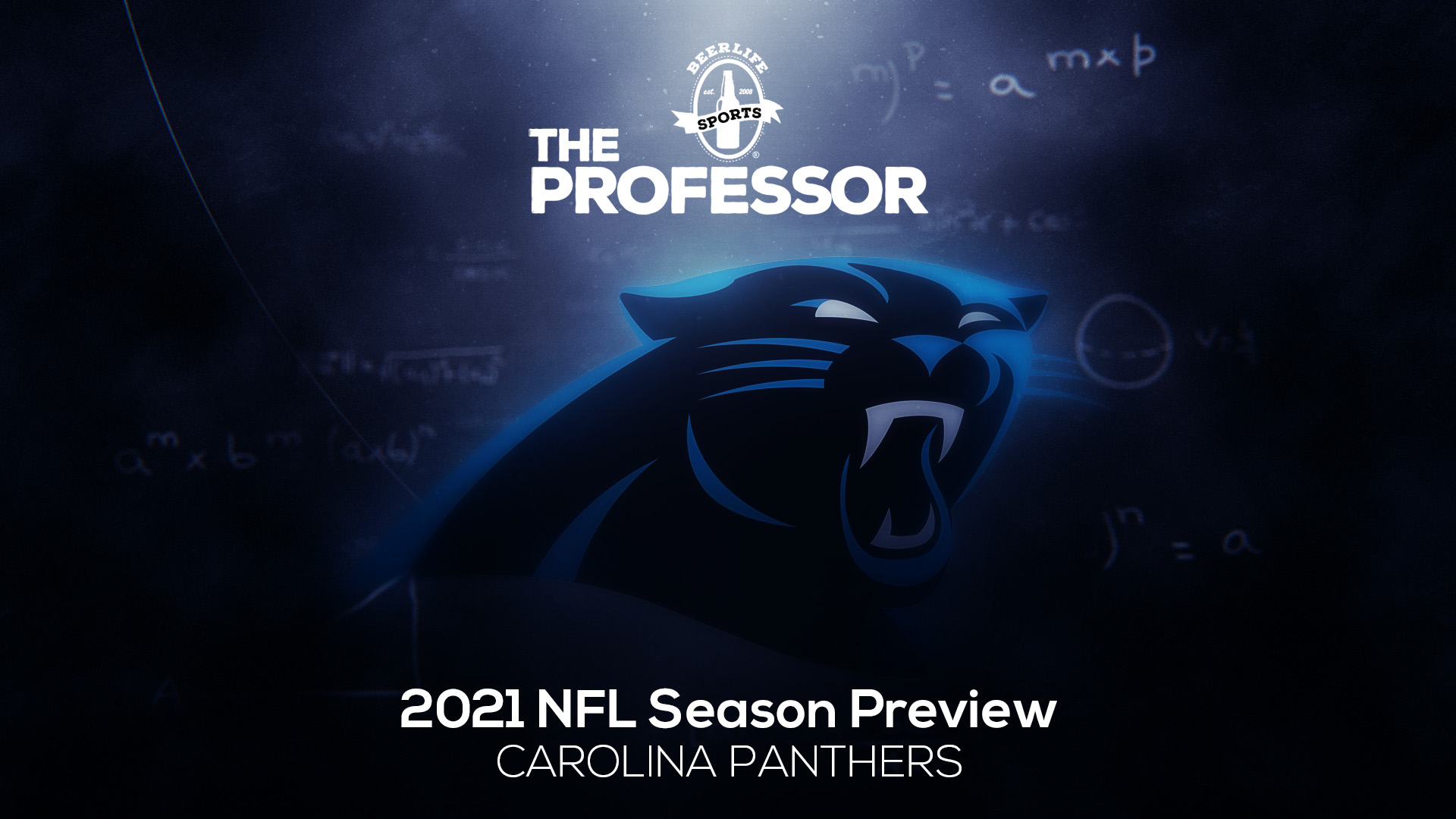 TheProfessor_NFL preview-panthers