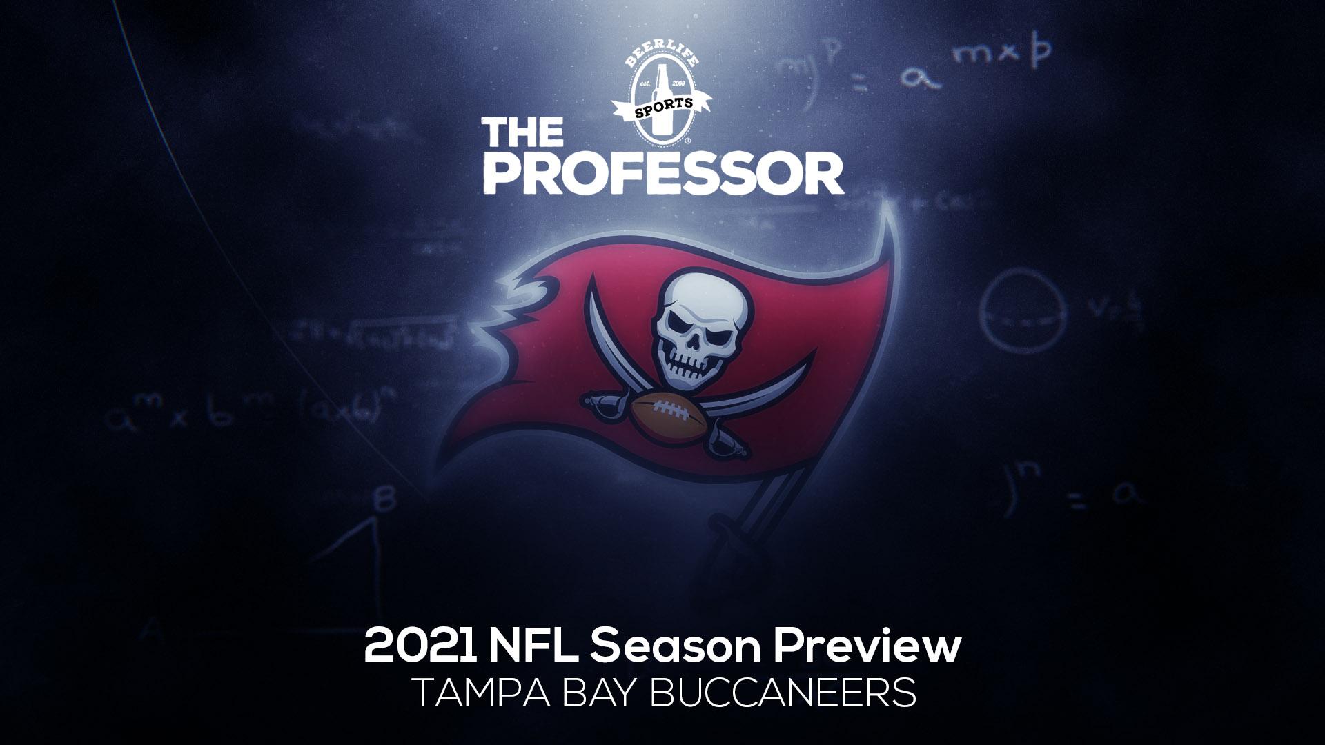 TheProfessor_NFL preview-buccaneers